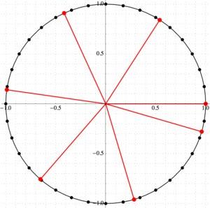 Solution_0f20d743f8b1e5cfb71900c92f47202f