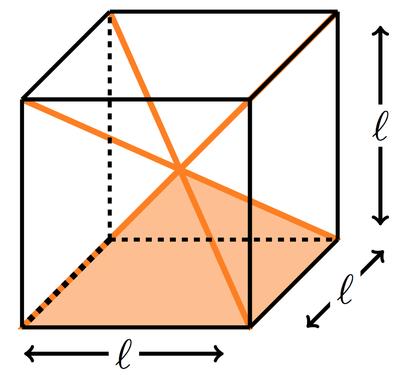 illustrative mathematics Illustrative mathematics a world where people know, use, and enjoy mathematics illustratemath illustrativemathematicsorg timeline followers (346) following (0.