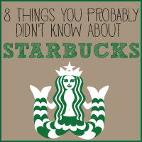 8things starbucks