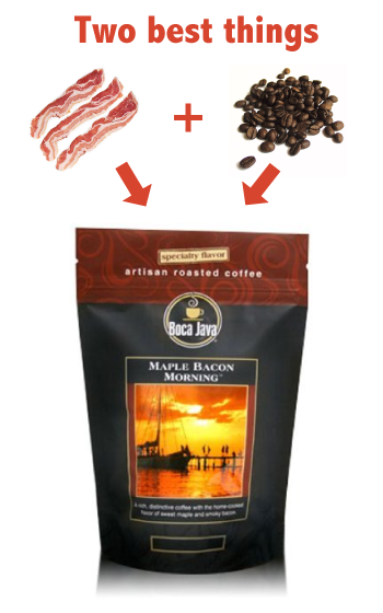 bacon_coffee