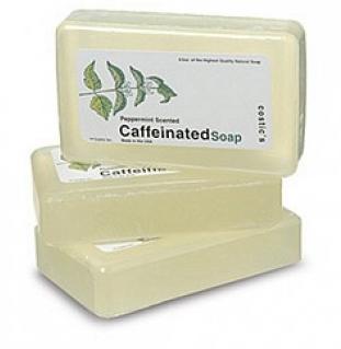 caffeine_soap