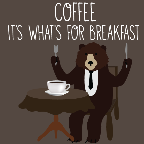 breakfast_bear