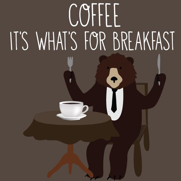 breakfast_bear