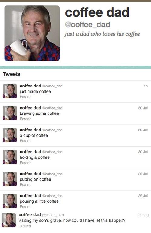 Pics Thread #2 - Page 27 Tweet