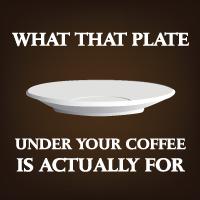 COFFEE_SAUCER