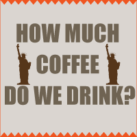 how_much_coffee