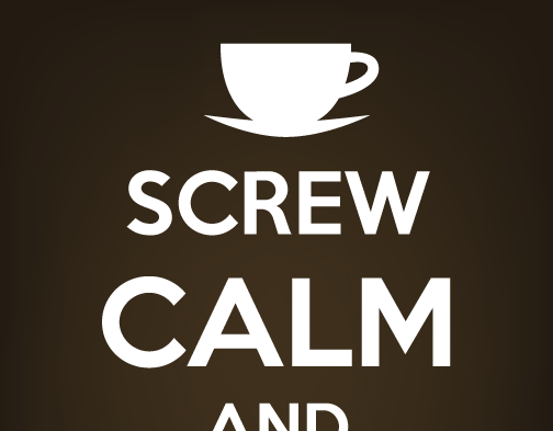 screw_calm_big.png