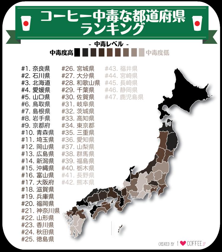 coffee_map