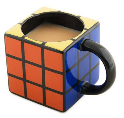10 coffee mugs you should buy someone for christmas get them on black friday - What Should I Get For Christmas