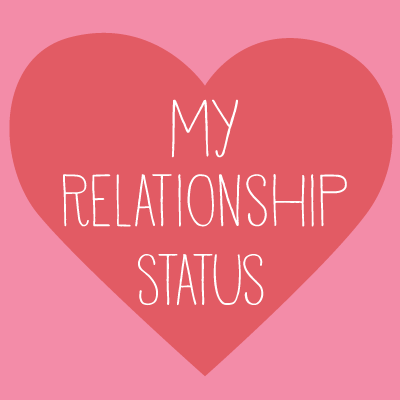 how to ask a guy about relationship status