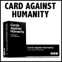 CARD_AGAINST