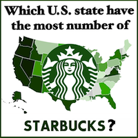 STARBUCKS_MAP