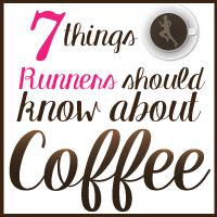 RUN_CAFFEINE