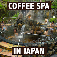 COFFEE_SPA