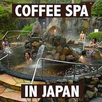 COFFEE_SPA