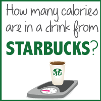 "STABA_DRINKS_CALORIES""></a>