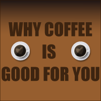 why_coffee_good