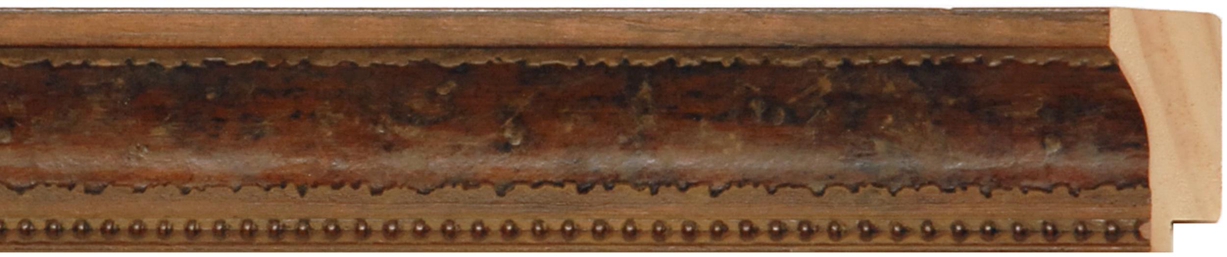 Moulding > Wood Moulding | International Moulding-Florence, KY