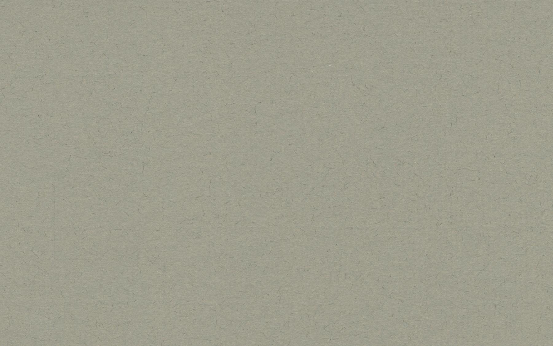 mats alplamat artcare dune board sand bainbridge products mat gemini b