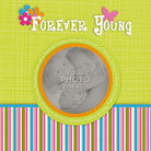 Forever-young-001_medium