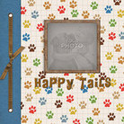Happy-tails-001_medium