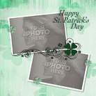 Irish-luck-001_medium