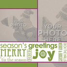 Merry-and-bright-001_medium