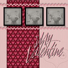 My-valentine-001_medium