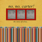 No-no-carter-001_medium