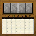Our-calendar-year-001_medium