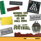 Gridiron_embellishments_medium