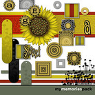 Indian-summer-pack1_medium