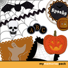 Spooky_hallow_embellishments_medium