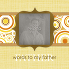 Words_to_my_father-001_medium