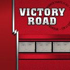 Victory-road-team-book-01_medium