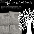 Family_blessings_on_black-001_medium