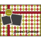 Season_s_greetings_pages-p001_medium