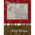 Merry-christmas-card-001_medium
