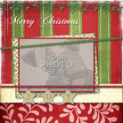 Christmas_together-001_medium