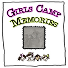 Girls_camp_1_medium