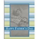 Happy_father_s_day_card-001_medium