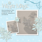 Winter_magic-001_medium