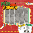 Fun___games-001_medium