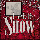 Let-it-snow-001_medium