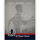 Play_score_win-001_medium