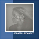 Colorful_memories-square-001_medium