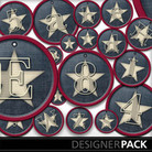 Independence_monogram_tags-thumb_medium