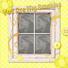 You_are_my_sunshine-001_medium