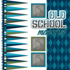 Old_school-001_medium