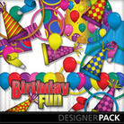 Birthday-fun-pack-thumb1_medium